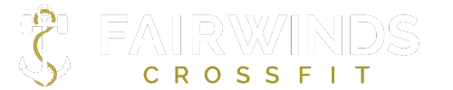 Fairwinds CrossFit Logo