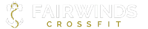 Fairwinds CrossFit Logo